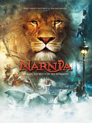 The Chronicles Of Narnia The Lion The Witch And The Wardrobe Narnia Movies Chronicles Of Narnia Narnia
