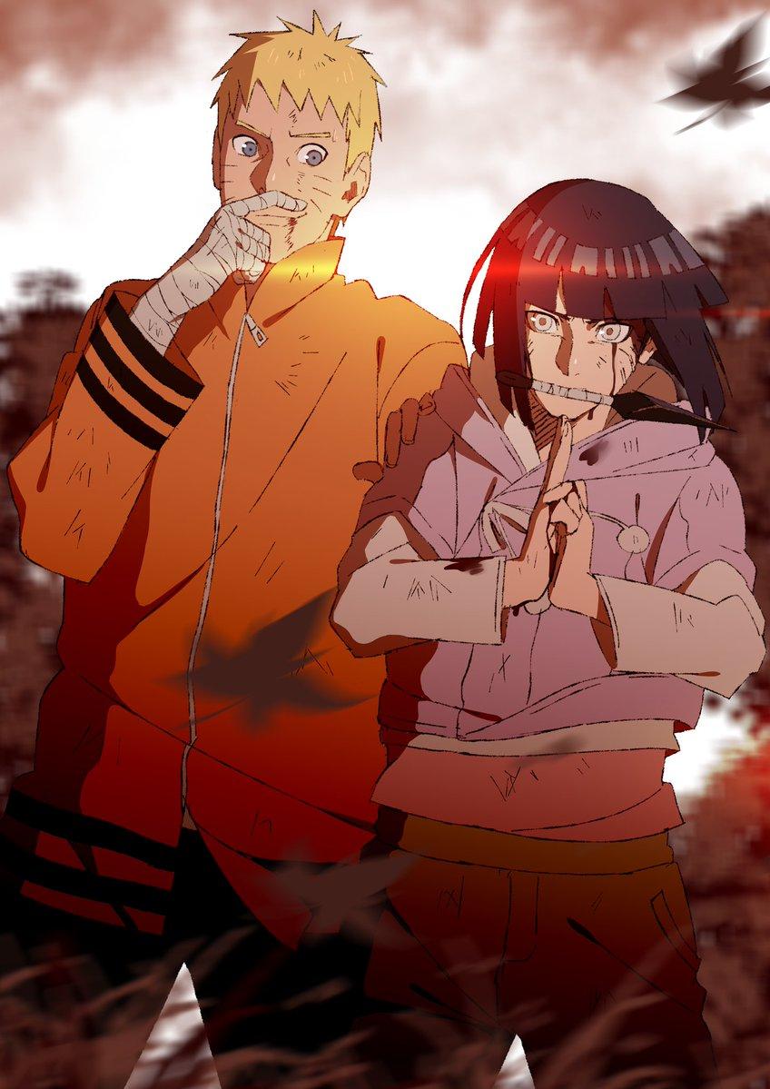Raikiri On Personagens De Anime Casal Anime Anime