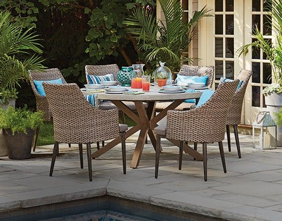 Canvas Outdoor Living Collection Canadian Tire So Nice Patio