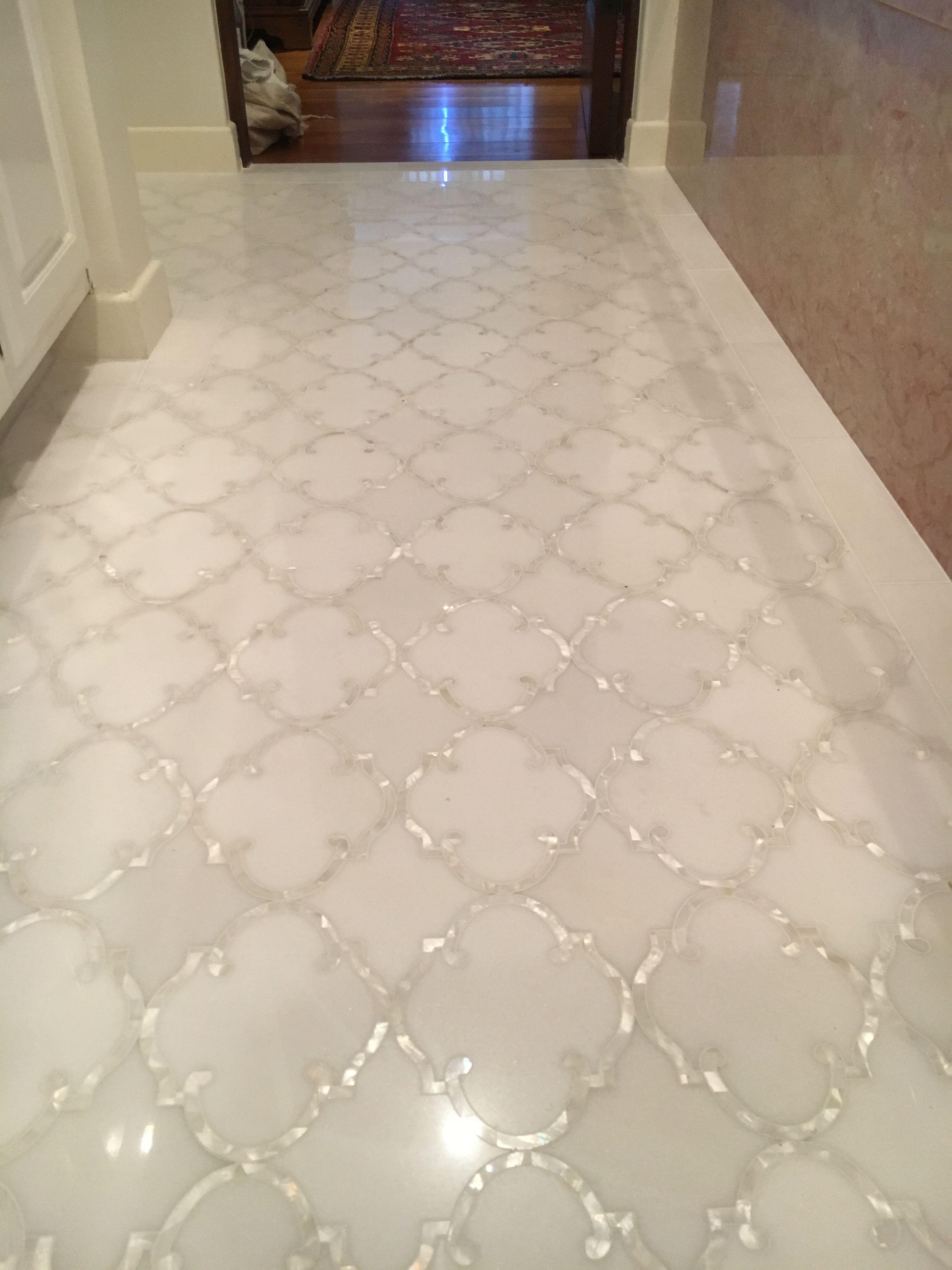 bathroom floor marble bathroom floor