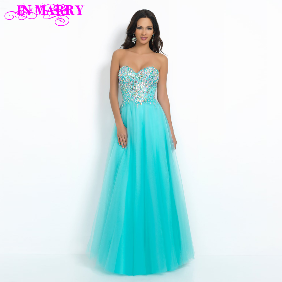 Chinese Theme Prom Dresses – Dresses for Woman