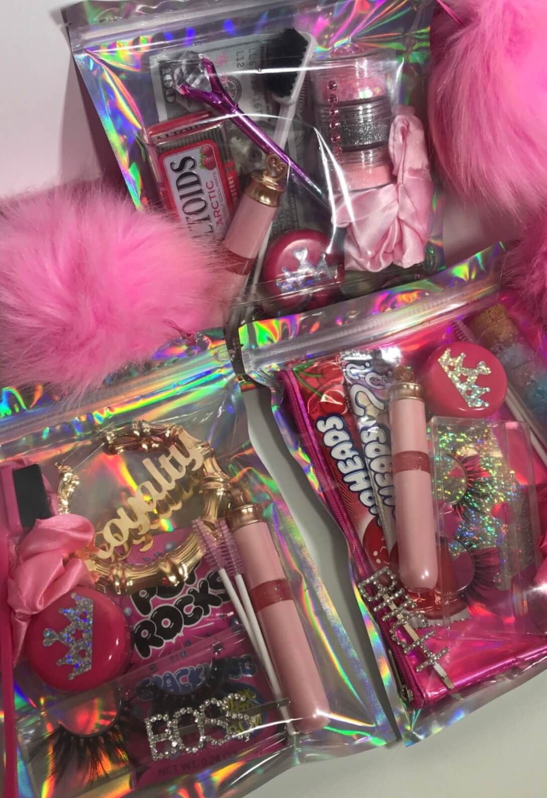 Glam pack in 2020 cosmetics wholesale small business