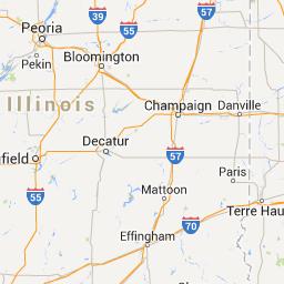 Koa Illinois Map.Find A Koa Campground Koa Campgrounds Wrn Pin To Win Pinterest