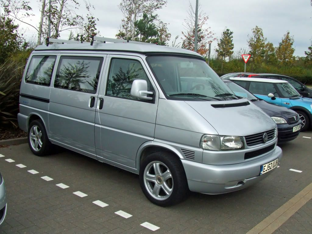 Транспортер 2 форум цена на фольксваген транспортер 2014