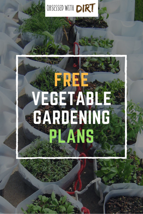 Free Vegetable Garden Layout Plans And Planting Guides Vegetable Garden For Beginners Vertical Vegetable Garden Vegetable Garden Planner