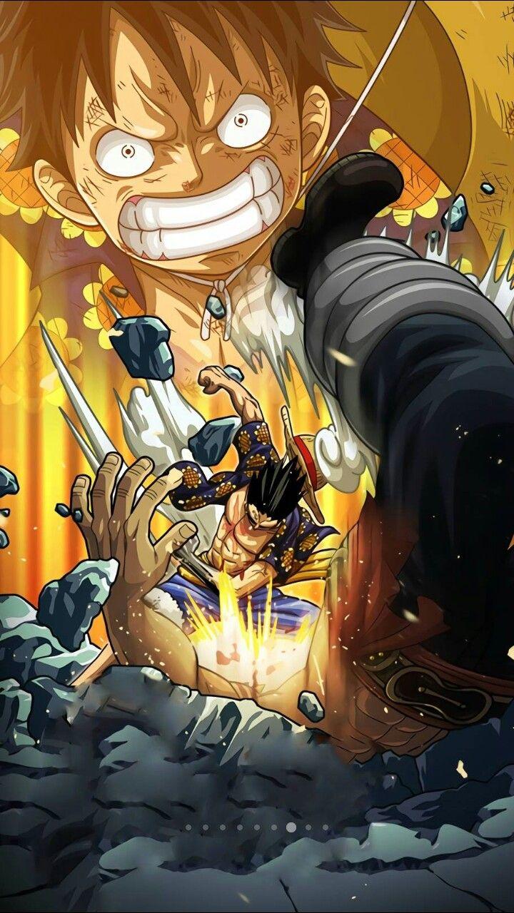 One Piece Episoden übersicht