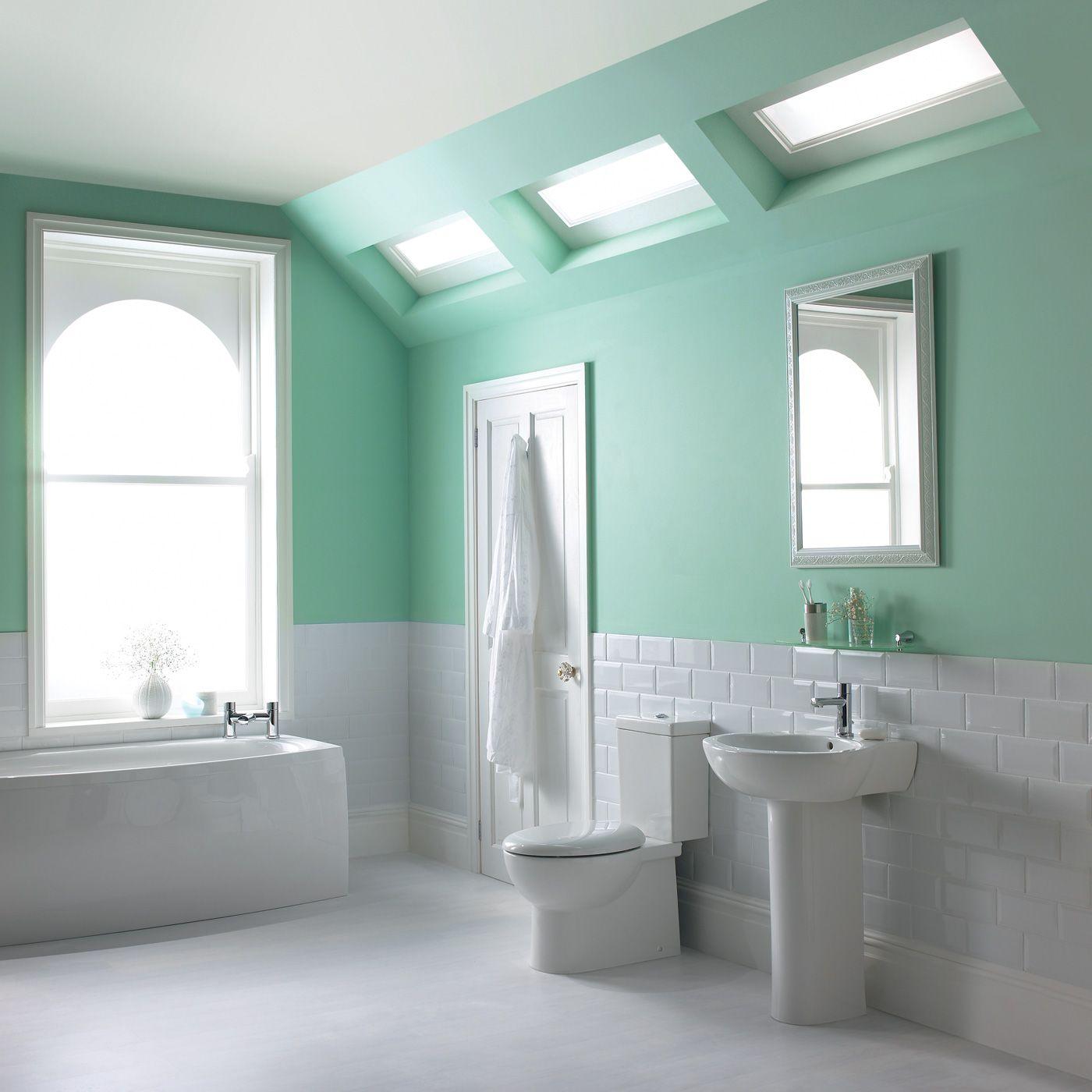 eleanor  bathroom design bathroom design tool guest