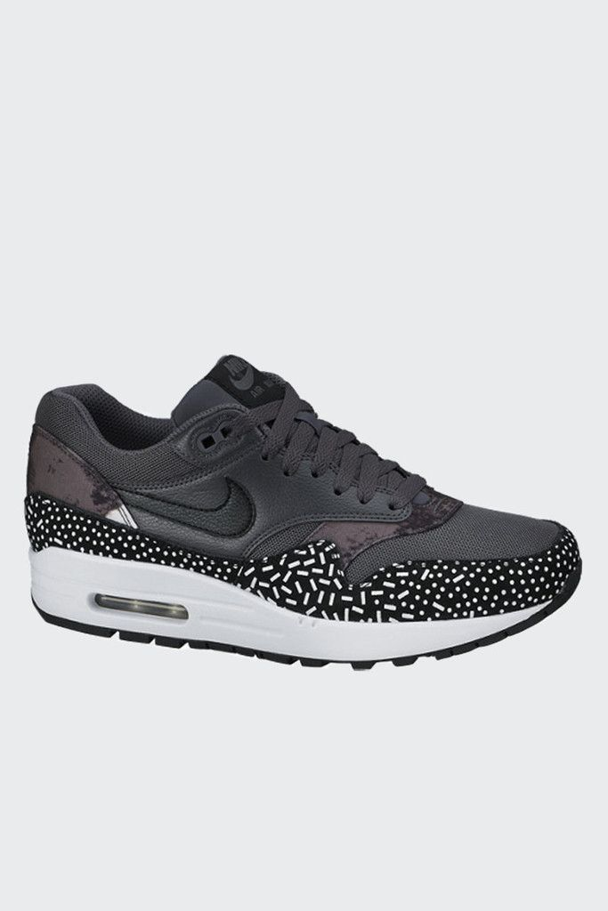 nike air max 1 jacquard women's nz