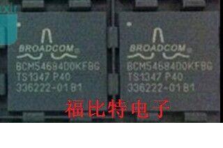 $24.68 (Buy here: https://alitems.com/g/1e8d114494ebda23ff8b16525dc3e8/?i=5&ulp=https%3A%2F%2Fwww.aliexpress.com%2Fitem%2FBCM54684DOKFBG-new-in-stock%2F32710624938.html ) BCM54684DOKFBG new in stock for just $24.68