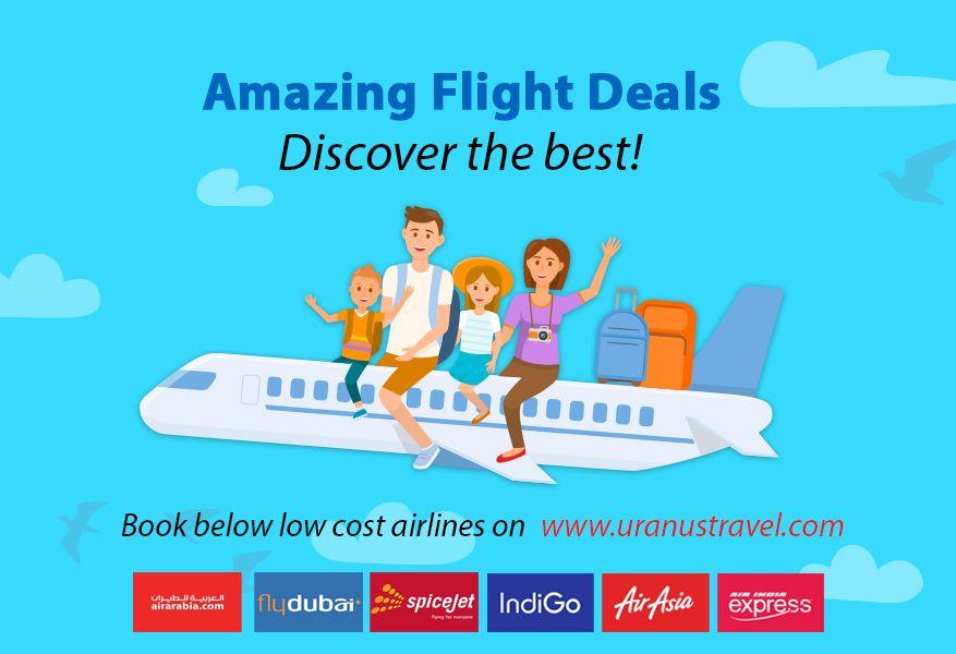 last minute domestic travel deals