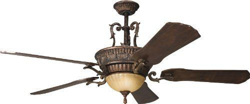 Ceiling fan from amazon you can find out more details at the link ceiling fan from amazon you can find out more details at the link of aloadofball Gallery