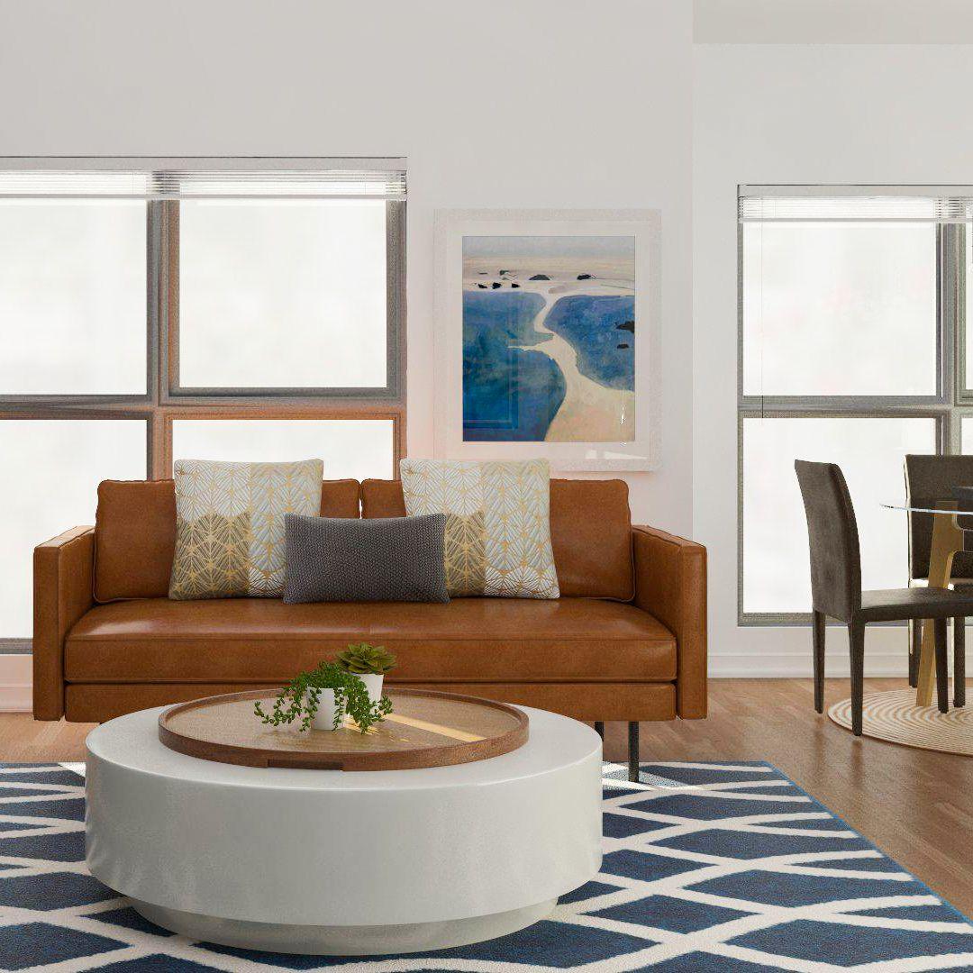 Modern Comfortable Home Design Modern Comfort Living Room Design