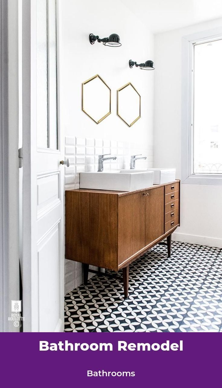 Bathroom storage bathroomshot bathroom remodelling ideas