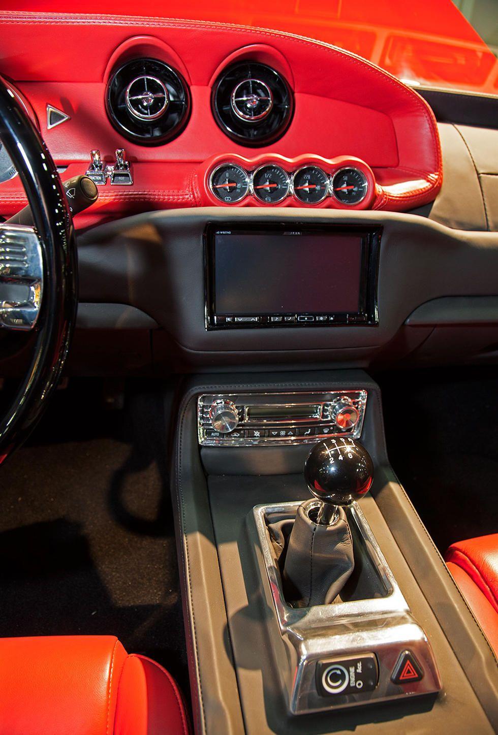 1993 mazda rx 7 retro review equus bass 770 pinterest autos clasicos y clasicos. Black Bedroom Furniture Sets. Home Design Ideas