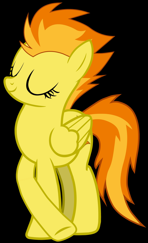 900 Mlp My Little Pony Friendship Is Magic Ideas Mlp My Little Pony My Little Pony Friendship My Little Pony