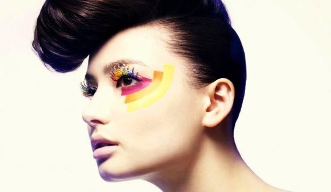 Consejos para interpretar las tendencias en belleza