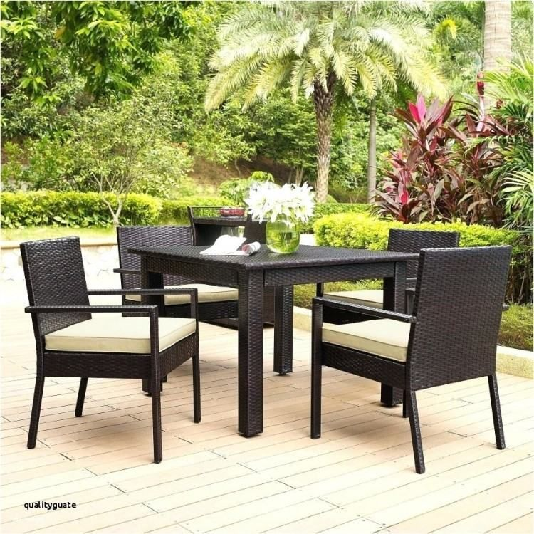 Vintage Wrought Iron Patio Furniture Manufacturers Rustic Patio