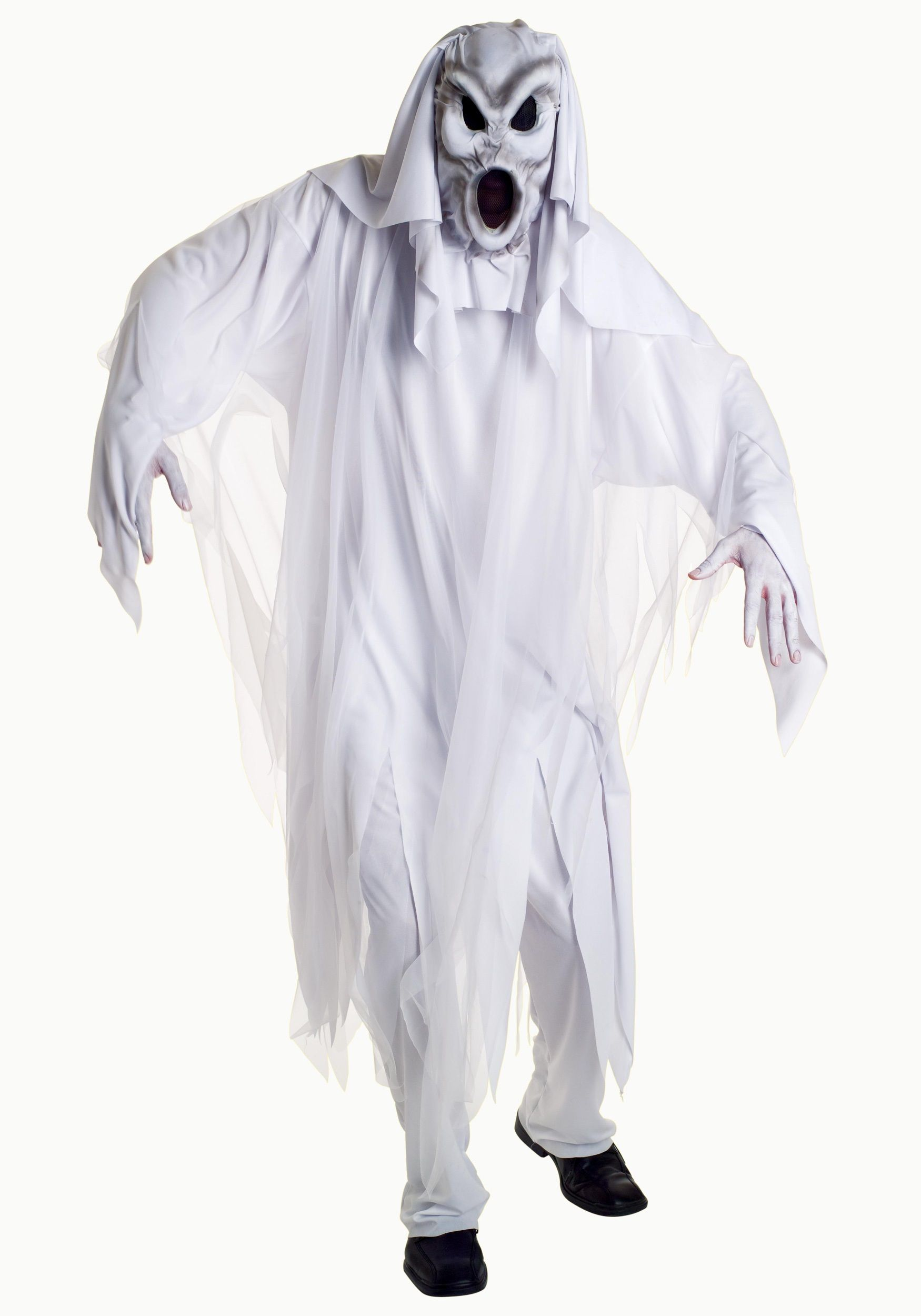 Ghost costume | halloween | Pinterest | Ghost costumes and Costumes
