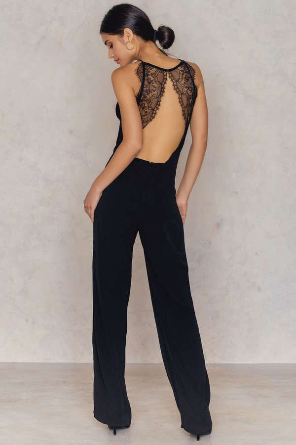 43d1fe6d Willow Jumpsuit   Jumpsuits, Playsuits & Dungarees in 2019 ...