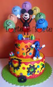 Risultati immagini per torte per bambini