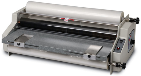 Tierneybrothers Poster Pro Education Packages Laminators Film Up Toaster Oven