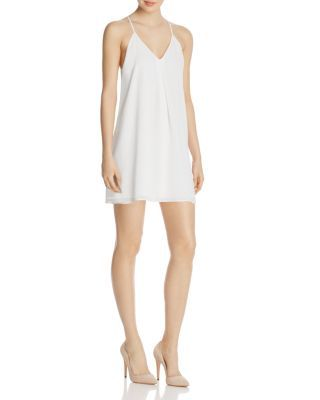ba3f7754389 ALICE AND OLIVIA Fierra Dress.  aliceandolivia  cloth  dress