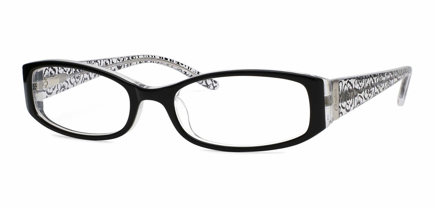 Candies CAA260 (C Rosana) Eyeglasses | glasses i like | Pinterest ...