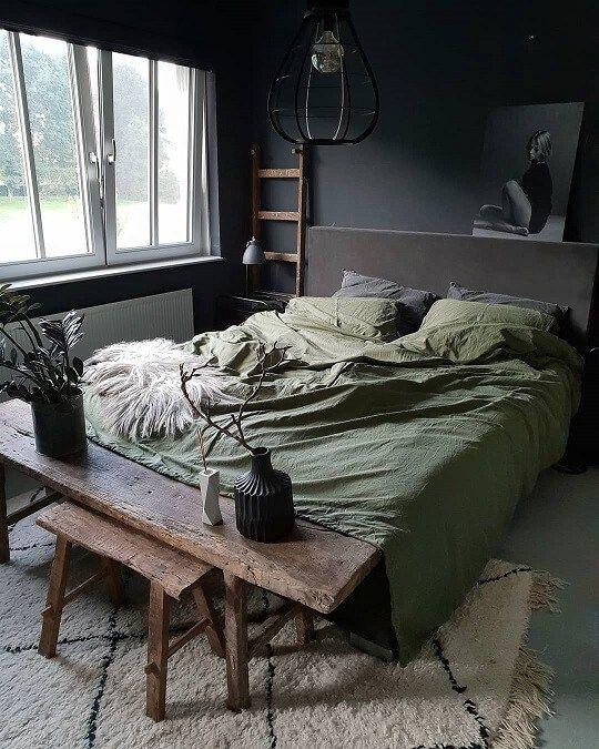 Wecycle – over het recyclen van lampen en armaturen #slaapkamerideeen