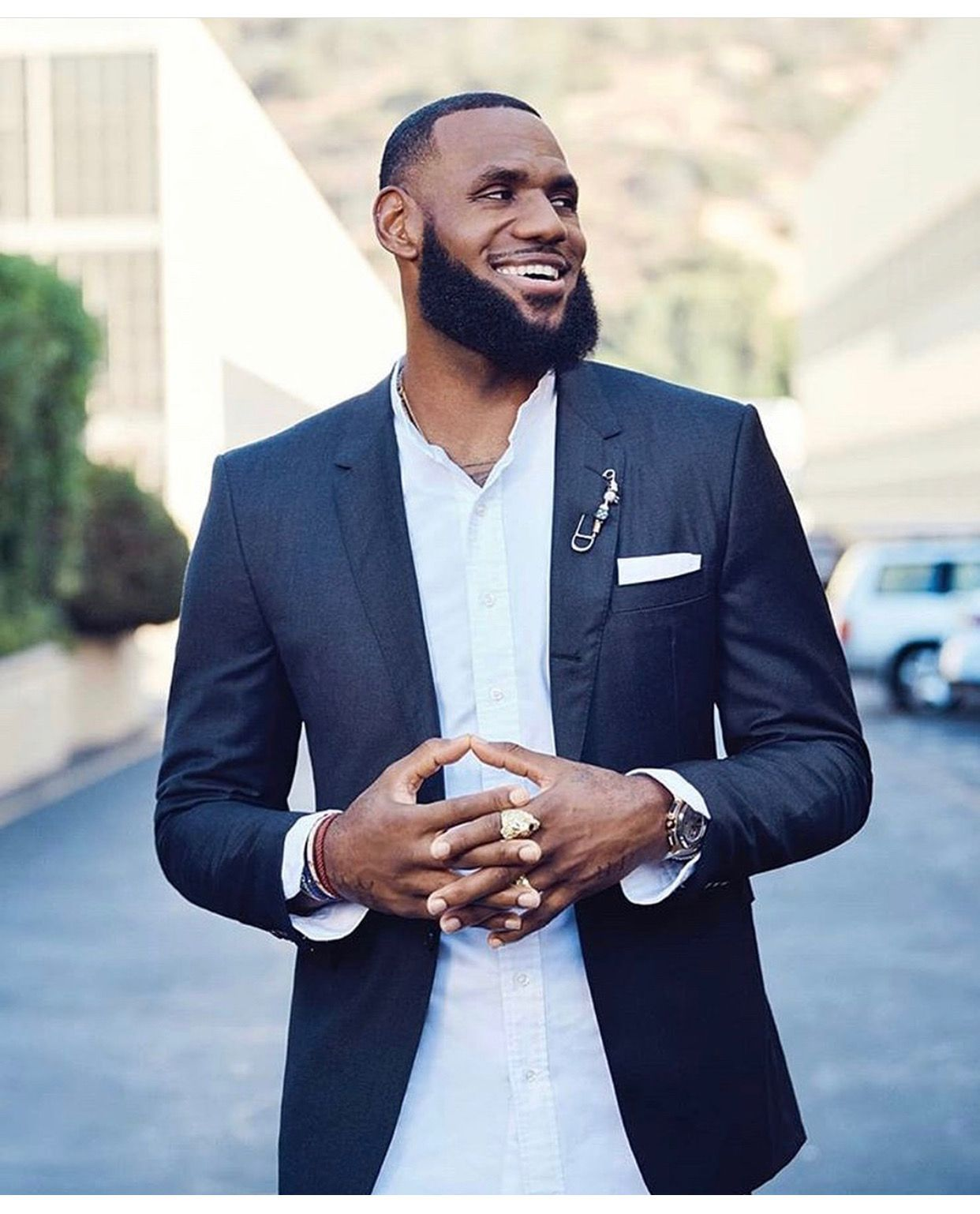Image result for manly picture of lebron james