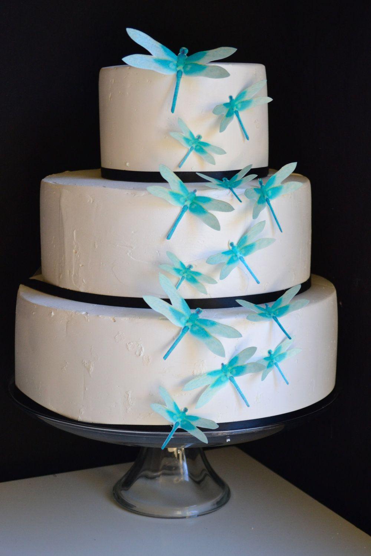 torta de de matrimonio