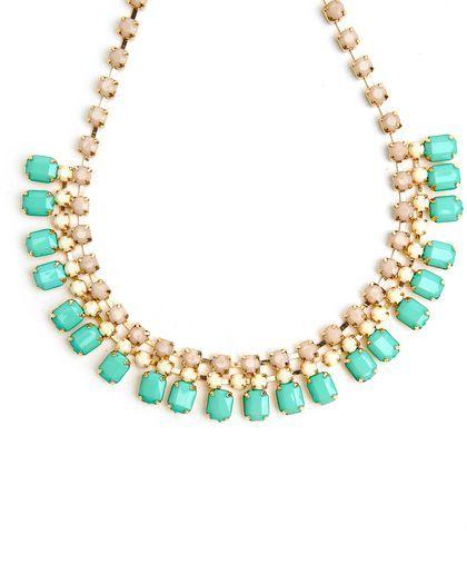f254b56cfac2 collar verde menta
