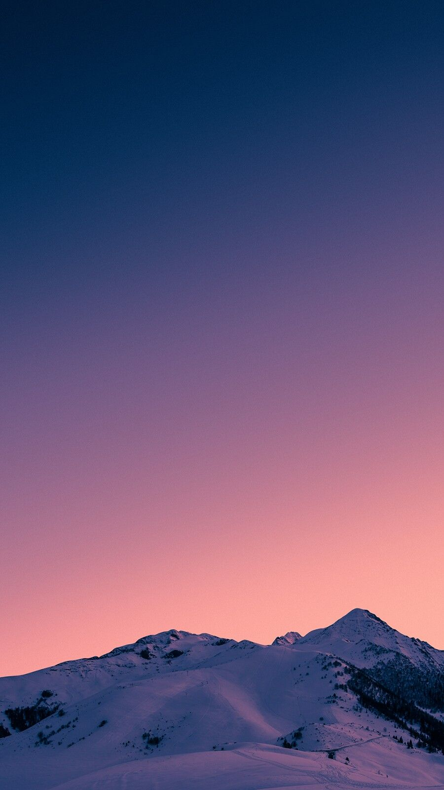 𝒑𝒊𝒏𝒕𝒆𝒓𝒆𝒔𝒕 𝒏𝒐𝒉𝒓𝒔𝒉𝒊𝒅𝒐. Phone wallpaper, Apple wallpaper