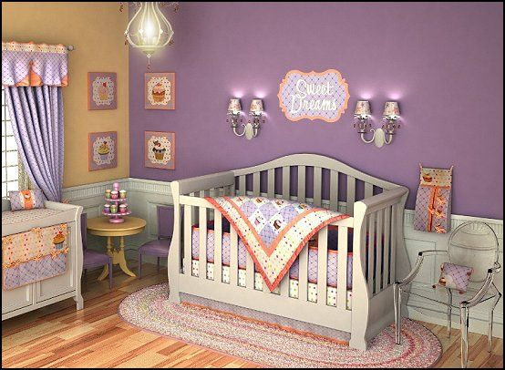 Pin By Jill Shaffer On Offspring Habitat Baby Room Themes Baby