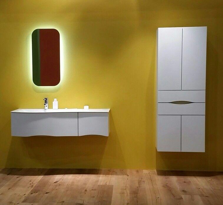 burgbad sinea 2 0 revamped for 2016 burgbad pinterest. Black Bedroom Furniture Sets. Home Design Ideas