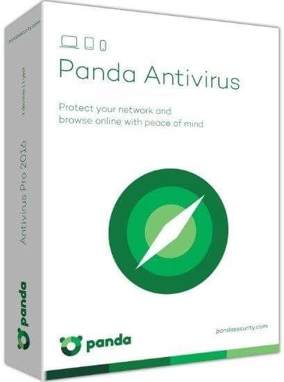 antivirus 2017 full crack