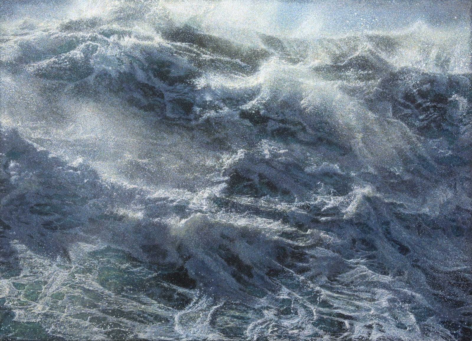 Jochen Hein - Galerie Thomas Fuchs   sanat ve sanatçı   Pinterest ...