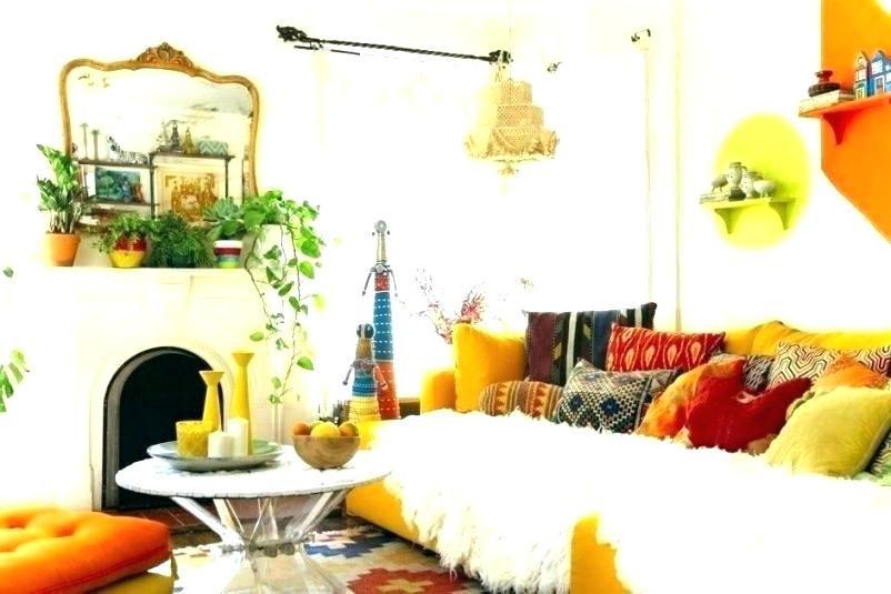 Tumblr room ideas diy best bedrooms room decor tumblr fall room images