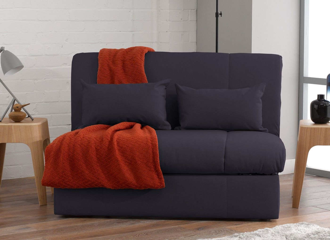 Small Double Sofa Bed Mattress