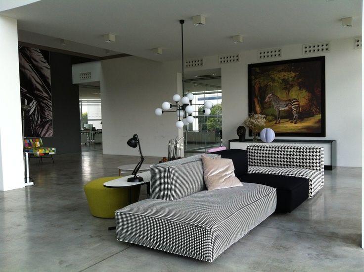 Arflex Marechiaro Sok Pa Google Sofa Design Contemporary Furniture Design Furniture