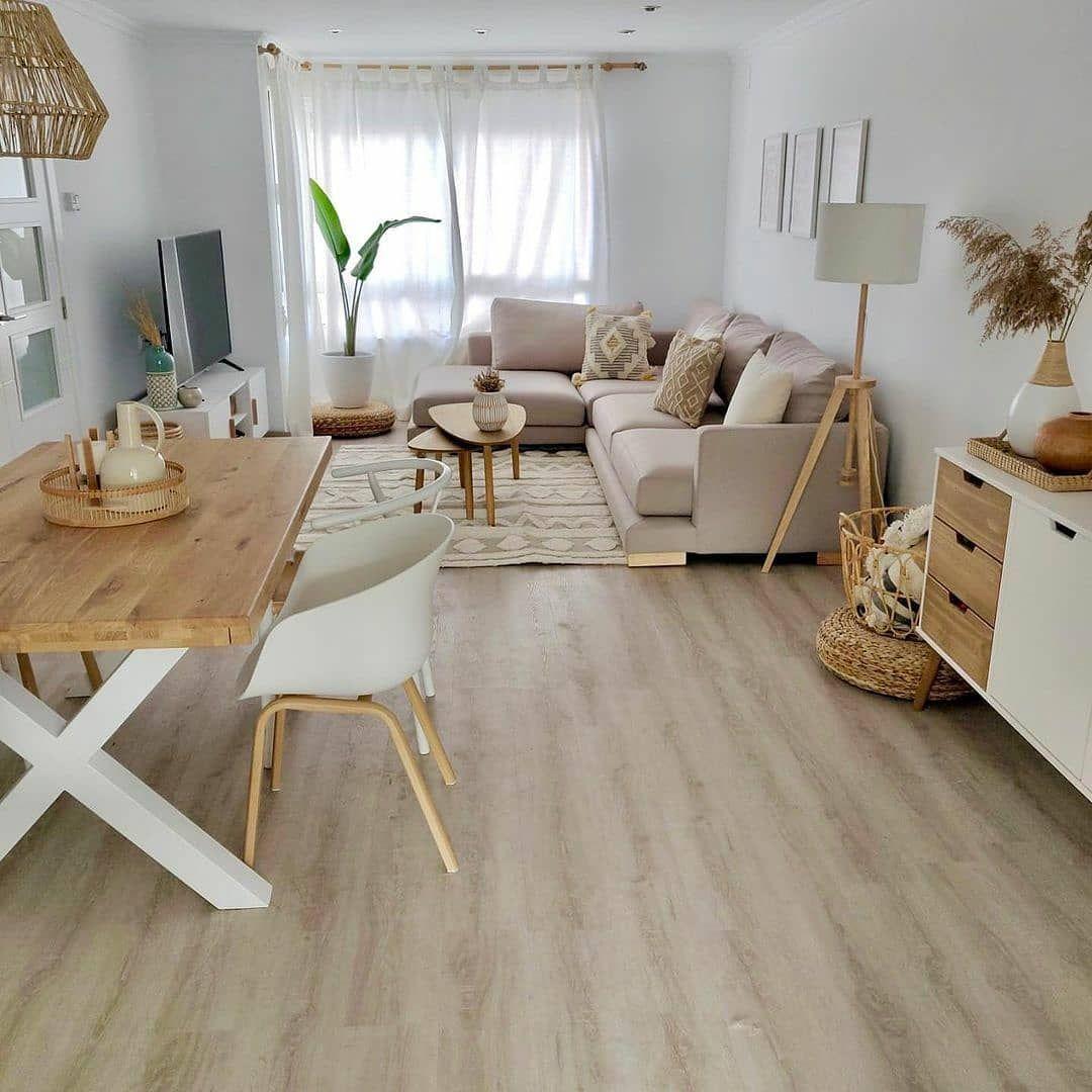 ديكور جوجو On Instagram رايكم في البيت كود ايهيرب Boi9006 In 2021 Cozy Room Decor Home Decor Home Decor Inspiration