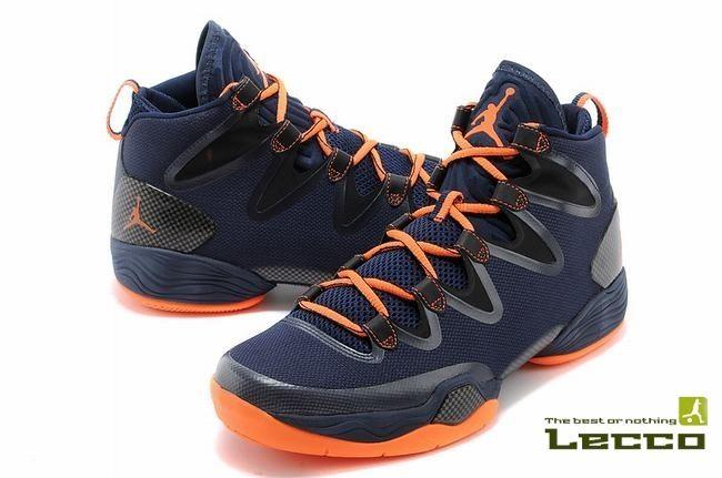 Баскетбольные кроссовки Air Jordan XX8 SE   Air jordan b64150180df