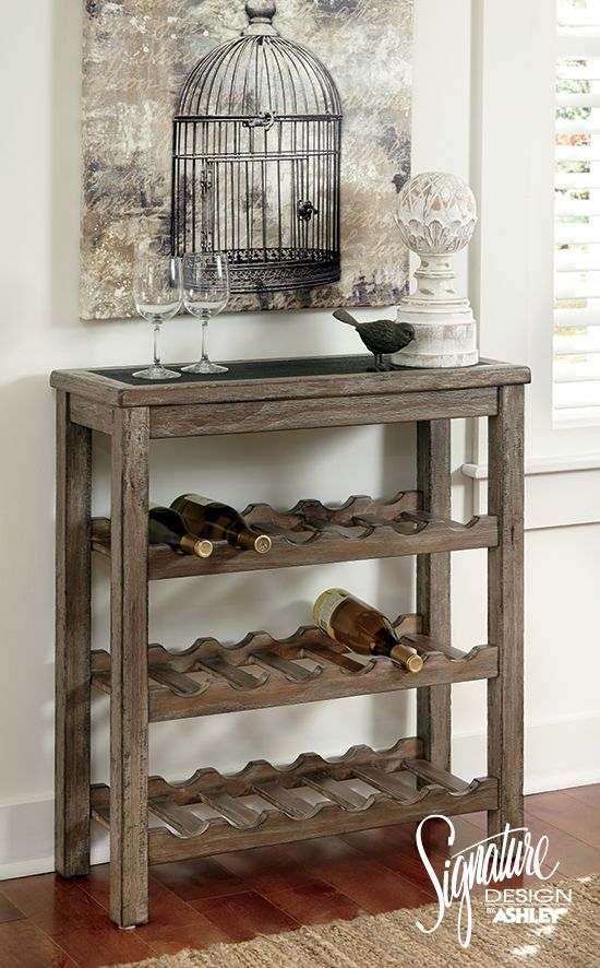 Tables Wine Rack Living Room Furniture Vennilux Wine