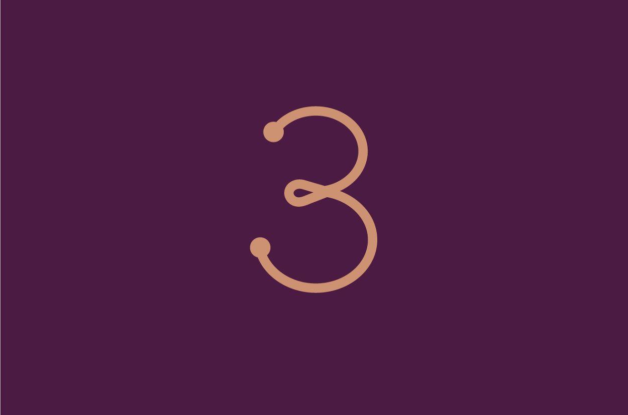 IBC - Studio Corko — Neil Corcoran — Graphic Design & Direction — Surrey