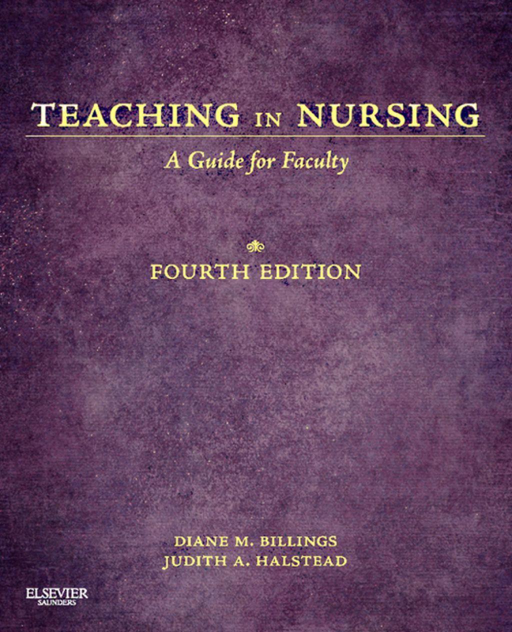 nursing schools student Cases