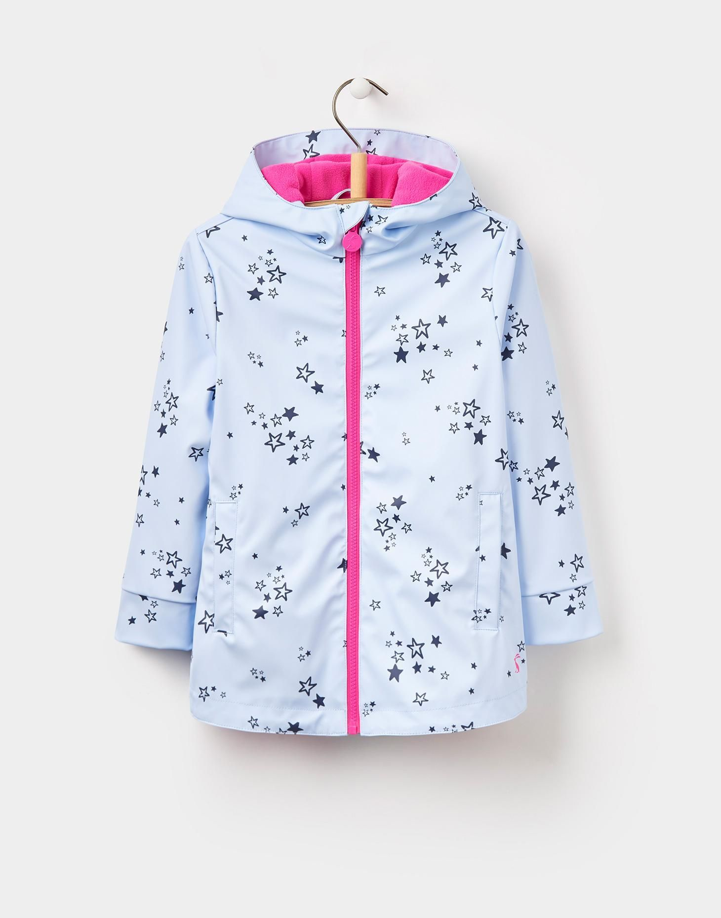 97142192b0c3 RAINDANCE Waterproof Rubber Coat 1-6yr