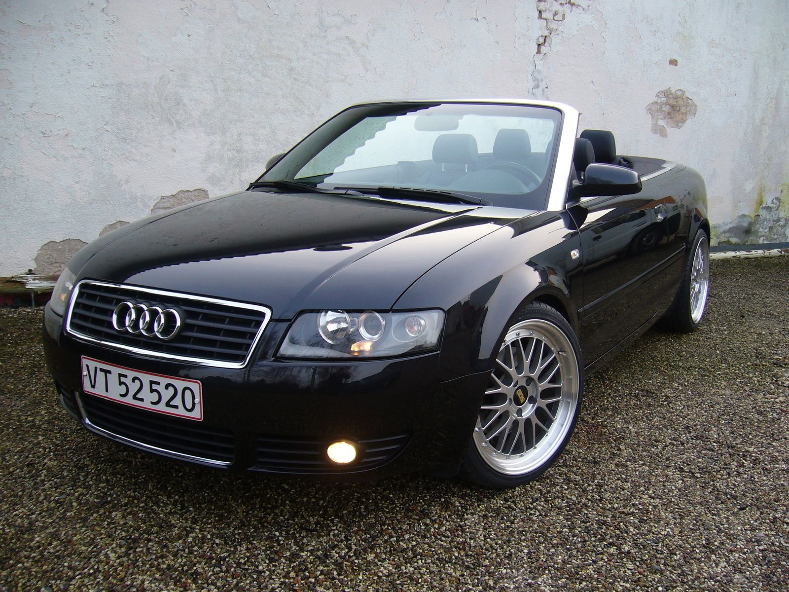 2004 audi a4 audi a4 convertibleaudi carscars for saleused