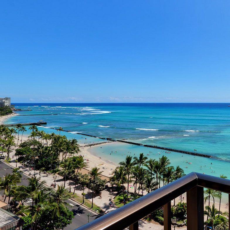 Celebrity Resorts Waikiki Timeshare Rentals   Search ...