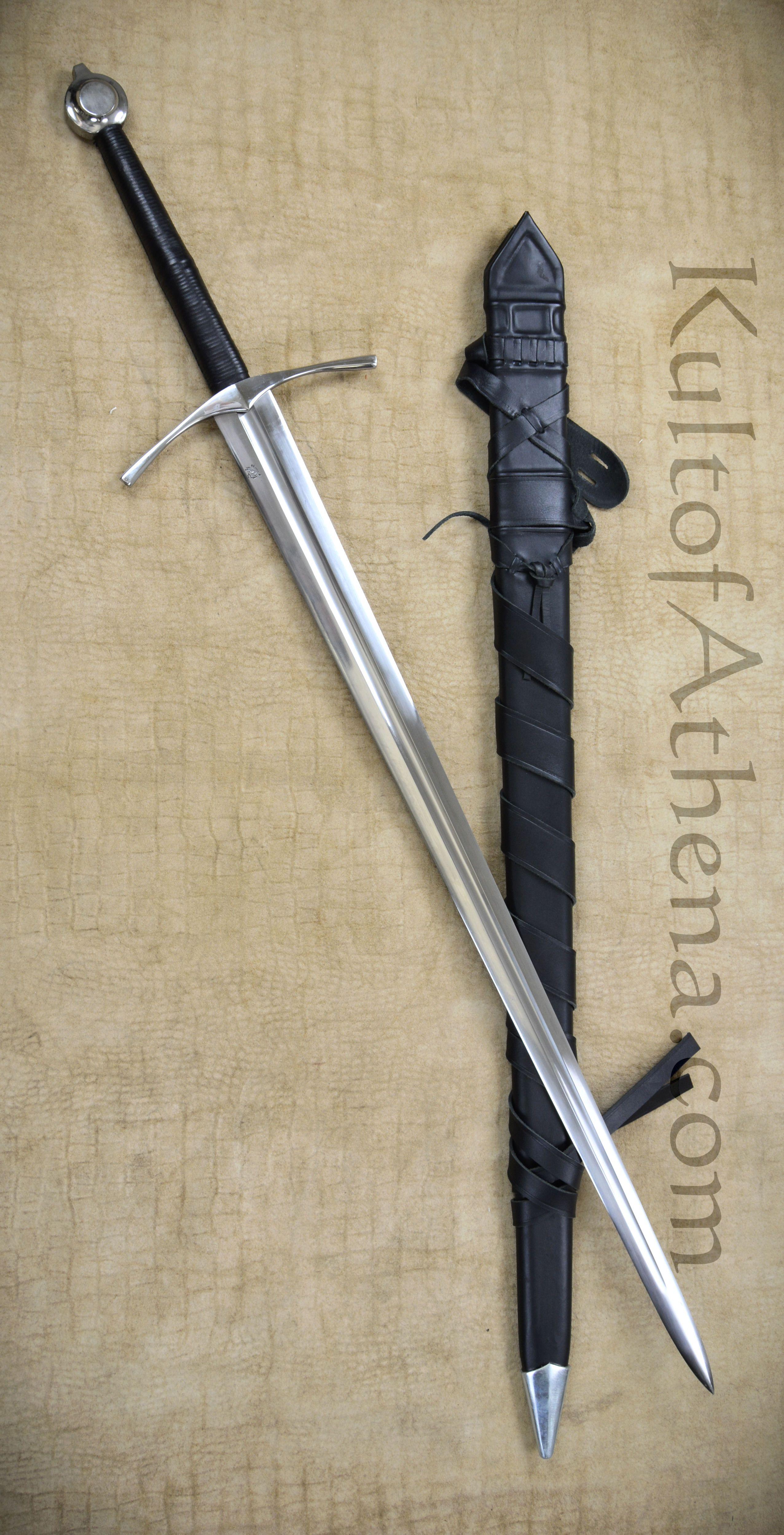 The Metal Fetishist 2.0 - Journal - Sword Art Online ... |Fantasy Bastard Sword