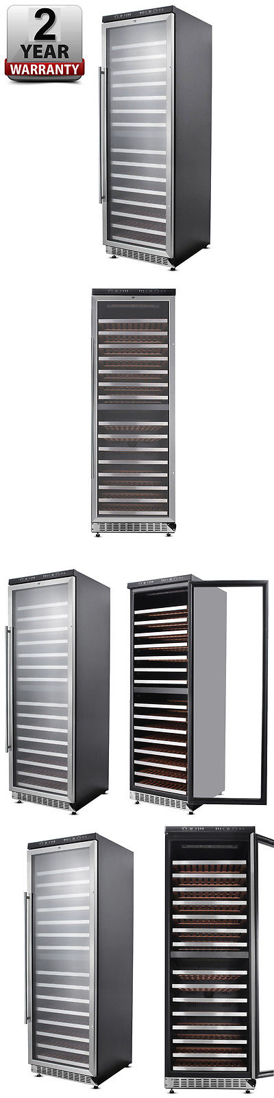 Top 5 Ways To Open A Bottle Of Wine Without A Corkscrew Wine Cellar Wine Fridge Built In Wine Cooler Wine Wall