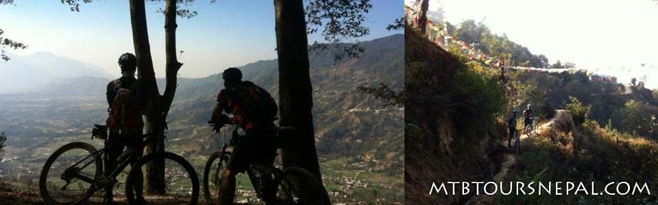 kathmandu valley trip